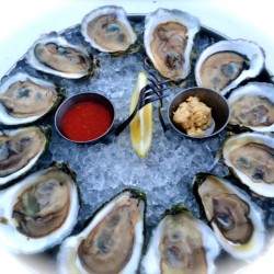 From bed to table: Oyster farm tours highlight Maine's emerging trend of culinary tourism