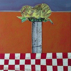 Tom Paiement: Ongoing Explorations opening Sept. 4