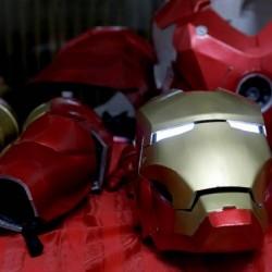 Portland author pens official 'Transformers' back story