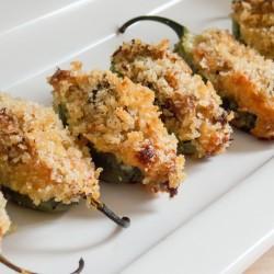 Potluck dish inspires haddock casserole