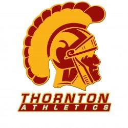 www.thorntonacademy.org/athletics