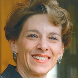 Kathryn A. Foster
