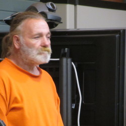 Convicted Owls Head sex offender contests probation revocation after theft charge