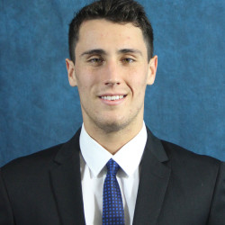 Defenseman from Colorado commits to UMaine hockey team