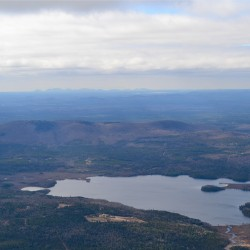 No wind development on Passadumkeag Mountain
