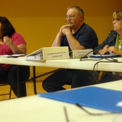 Audit uncovers $512,237 education budget deficit in Millinocket