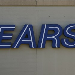 Secret Service investigating if Sears may have been hacked