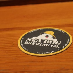 Big expansion brewing for Bangor's Sea Dog