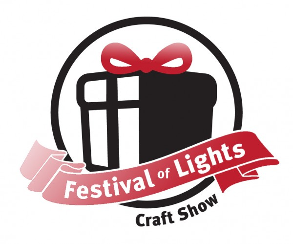 Festival of Lights Craft Show — User Submitted — Bangor Daily News ...