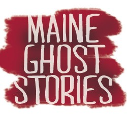 Auburn to host New England Ghost Conference
