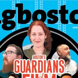 Boston Phoenix to cease publication, but Portland Phoenix will continue