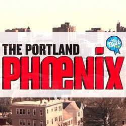 Boston Phoenix to cease publication, but Portland Phoenix will continue
