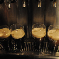 The Popularity of Espresso - on the Rise or Waning?