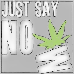 Marijuana legalization: An easy way out