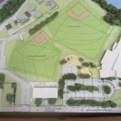 Camden, Rockport school board backs new middle school