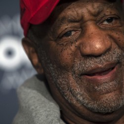 Bill Cosby coming to Bangor in September