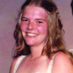 The mystery of Mary Tanner: Kennebunk family still waiting for answers 35 years after murder