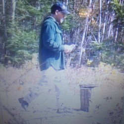 Man allegedly responsible for theft from camps in Piscataquis County arrested