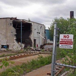 Owner of former Birds Eye site has 30 days to make cleanup plan