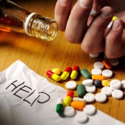 Group addressing Maine's addiction problem to bring U.S. drug czar to Bangor
