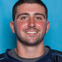 UMaine, Husson, MMA football all looking to end losing streaks