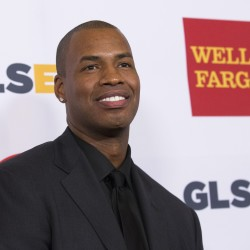 NBA player Jason Collins comes out as first openly gay player in top US league
