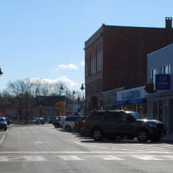 South Portland panel to study traffic, parking in Knightville neighborhood