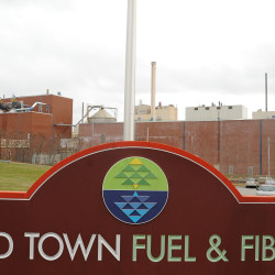 Are hopes for a 'fairy tale' turnaround lost at Old Town Fuel & Fiber?