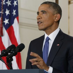 Report: US tax revenue to rise if Obama legalizes some immigrants