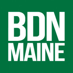 Stay with the BDN for the most up-to-date election results