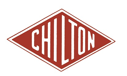 Contributed. Contributed. Chilton Furniture