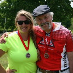 2014 Kennebunks Tour de Cure needs cyclists