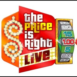 Lack of fine print caused cancellation of 'The Price is Right — Live!'