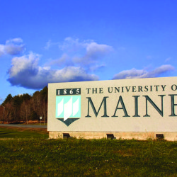 UMaine enrollment up for 12th straight year