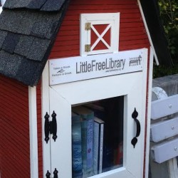 Maine's download Library launches eBook collection