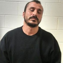 Rockland man accused of selling cocaine from bar