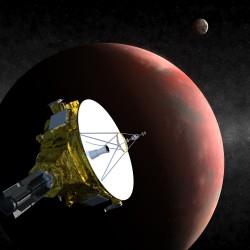 UMPI solar system model expanding into Canada