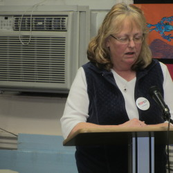 Contract impasse drags on for school custodians, food-service workers in Scarborough