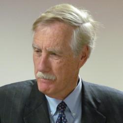 Senator: CIA interrogation tactics helped get bin Laden