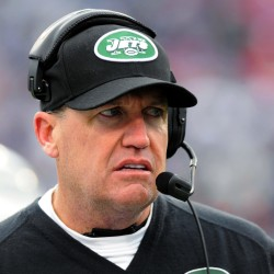Eagles' Reid pays for disappointing season as 7 NFL coaches fired