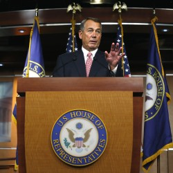 Senate passes stimulus; Treasury unveils bank help
