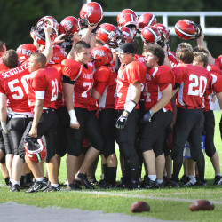 MPA to survey interest in eight-man high school football