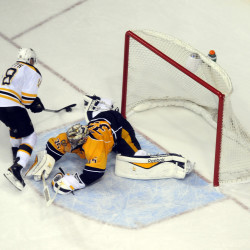 NHL moves step closer to new icing rule