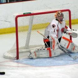 Ex-Biddeford hockey coach to guide archrival Thornton Academy