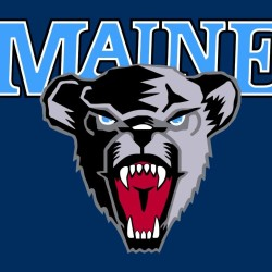 Friday's Maine college sports roundup, women's hockey: Union 4, Maine 3