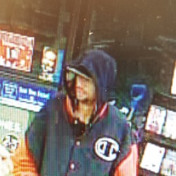 Police searching for burglars who stole entire cash register from Waterville convenience store