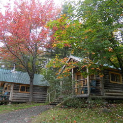 Bad economic climate worries Maine summer camp directors
