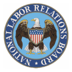 National Labor Relations Board faces shutdown amid more partisan infighting