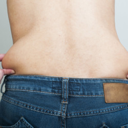 Why you're fatter this fall: Fix summer diet blunders to slide into those skinny jeans