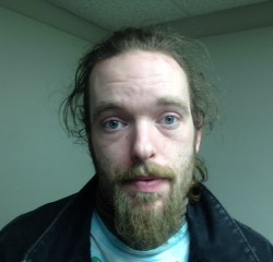 Dresden man arrested after allegedly stumbling out of Bath bar, leading police chase